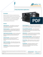 Ballard(fcvelocity_hd_family_of_products_low_res).pdf