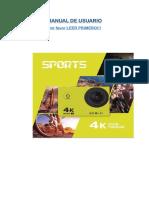 Manual KL4K101.pdf
