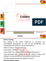 Coolers.pptx