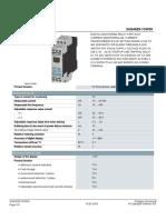 Manual 3UG4625