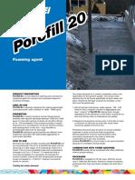Lättbetong porofill-20 eng.pdf