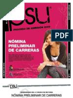 publicacion04(080508)