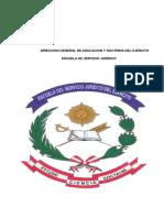 Estudio Suplementario Derecho Penal Mimitar (2)