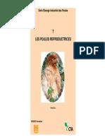 Livret réédité sur les poules reproductrices.pdf