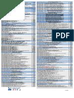 LISTA-STORE-05112019.pdf