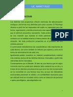 MODULO III INDICADORES EN TECNICAS.pdf