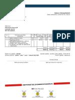 Faktura_Vat_1704_naz_06_2019.pdf