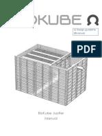 Jupiter Manual.pdf