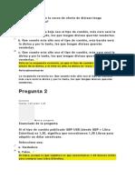 examen dinal macro.docx