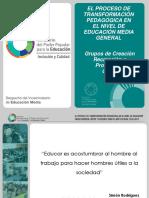 Presentacion GCRP (3)