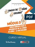 Modulo_2_LSP.pdf