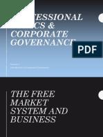 EPTKK Sesi 7 - Introduction to Corporate Governance