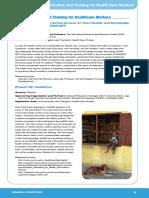 mHealth_compendium_communication_training.pdf