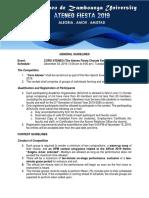 AtFest 2019 Coro Guidelines.docx