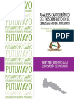 Cartilla Putumayo Web