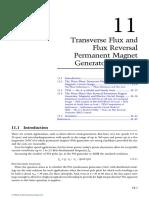 5715ch11.pdf