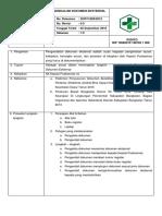 5.5.1.3 SOP Pengendalian dokumen (2) (Recovered).docx