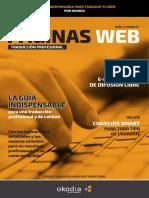 Ebook1-Webs-Okodia.pdf