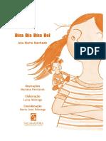 bisa_bia_bisa_bel.pdf
