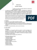 practica 1 molienda y tamizado ufps.doc