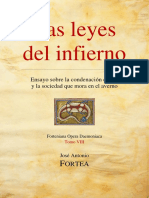 las-leyes-del-infierno.pdf