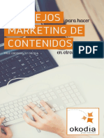 eBook 4 MarketingContenidos