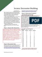 Encounter.pdf