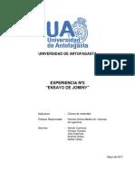 Informe_02_-_Ensayo_Jominy.docx