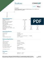 CSH-6516A-VT.pdf