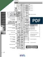 FORD INYECCION FIESTA COURIER KA 13 ENDURA  97 EEC V SFI 60.pdf