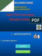 Matriz_FODA_FACTORES_INTERNOS_FACTORES_E.pdf