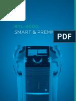 btl_4000_smartypremium_sanro.pdf