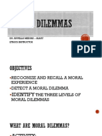 Moral dilemmas.pptx