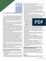 Destro UC 5 2012 Articolo UNI