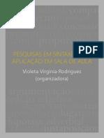E-book Da Violeta2018(1)