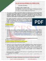 Examen General Resumido (2)
