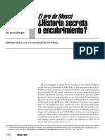 EL ORO DE MOSCÚ..pdf