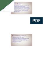 S10 Container Registries Slides