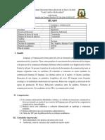 SÍLABO-LENG-COMUN-IA-I.docx