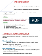 36-Unsteady state heat conduction; lumped heat capacity analysis;-14-Aug-2019Material_I_14-Aug-2019_TRANSIENT_HEAT_CONDUCTION (1).pdf