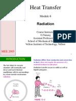 70-Numericals on basic radiation heat transfer-23-Oct-2019Material_I_23-Oct-2019_Radiation (1).pdf