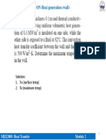 32-Numericals on 1D conduction with heat generation in palne wall-09-Aug-2019Material_I_09-Aug-2019_Numericals_on_Plane_wall_Internal_heat_gener.pdf