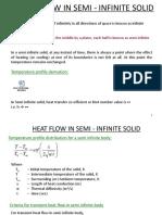 42-Semi-infinite bodies-30-Aug-2019Material_I_30-Aug-2019_HEAT_FLOW_IN_SEMI_-_INFINITE_SOLID.pdf