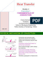 47-Review of fluid mechanics concepts; Equations of conservation of mass, momentum and energy.-04-Sep-2019Material_II_04-Sep-2019_Convection (1).pdf