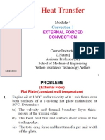 49-Numerical on Forced convection external flow over flat plate.-10-Sep-2019Material_I_10-Sep-2019_Numericals_on_forced_external_flow_flate_plat.pdf