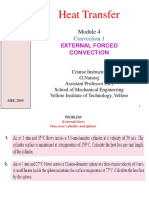 51-Numericals on Forced convection external flow over cylinder and sphere-11-Sep-2019Material_I_11-Sep-2019_Numericals_on_cylinder_and_spher (1).pdf