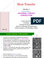 52-Forced convection_ bank of tubes (with numericals)-13-Sep-2019Material_I_13-Sep-2019_Bank_of_Tubes.pdf