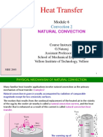 56-Natural convection_ Steady 1D flow over vertical and horizontal plates;-20-Sep-2019Material_I_20-Sep-2019_horizontal_and_vertical_plates.pdf