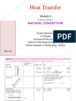 57-Natural convection_ Steady 1D inclined plates;-24-Sep-2019Material_I_24-Sep-2019_Incliden_plate.pdf