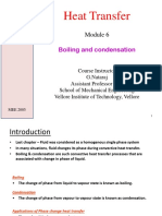 63-Introductory concept of boiling-09-Oct-2019Material_I_09-Oct-2019_Boiling.pdf